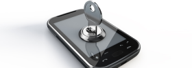 Cell Phone Forensics