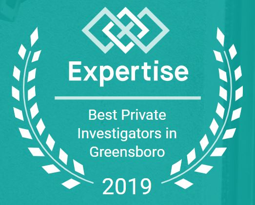 Greensboro Expert Investigator